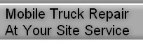 Mobile Truck Repair